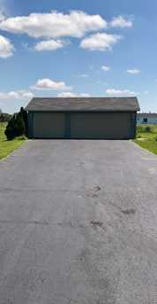 741 S Westerfield Road - Photo 3