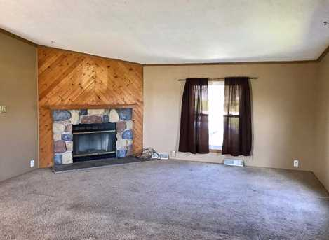 741 S Westerfield Road - Photo 5
