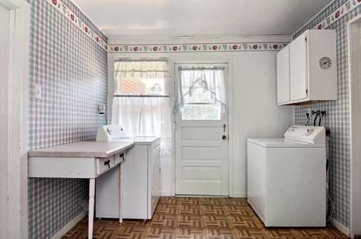 1737 West 63rd Avenue - Photo 15