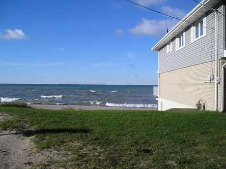 3040 Lake Shore Drive - Photo 7