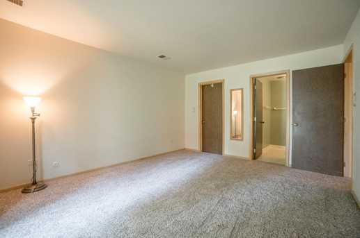 425 Old Stone Road - Photo 11