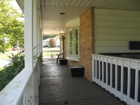 31250 Underwood Road - Photo 29