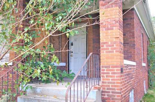 3836 Delaware Street - Photo 2