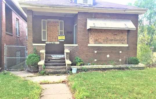 1040 Polk Street - Photo 1