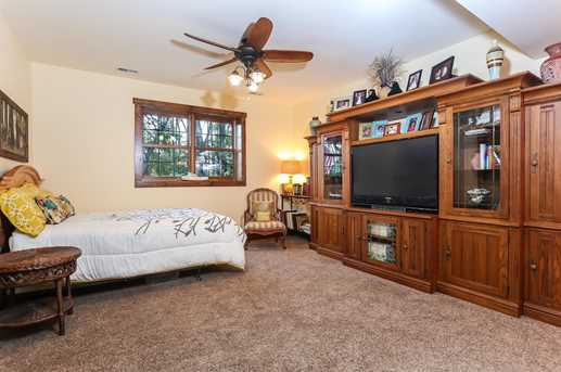 14110 West 154th Place - Photo 35