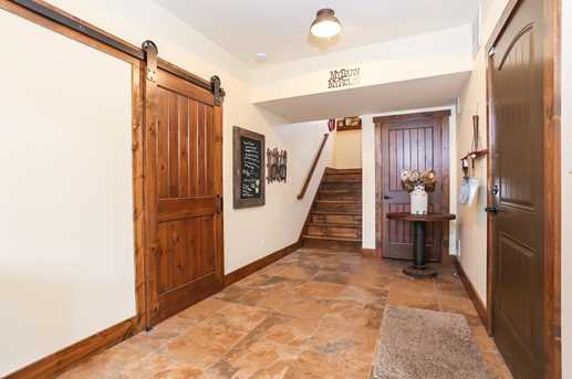 14110 West 154th Place - Photo 37