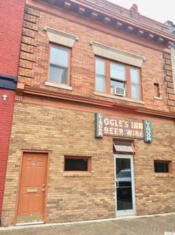 603 Michigan Avenue - Photo 1