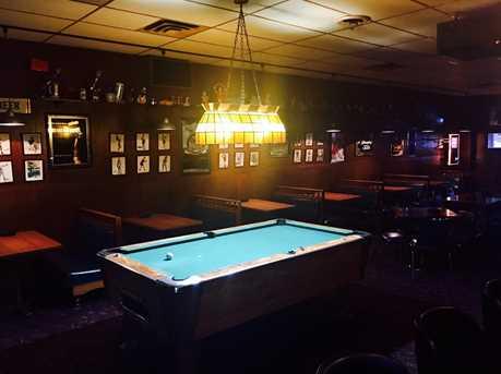 603 Michigan Avenue - Photo 6