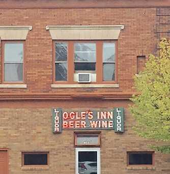 603 Michigan Avenue - Photo 2