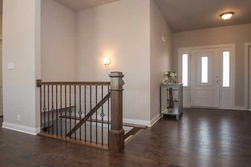 14948 Carey Street - Photo 7