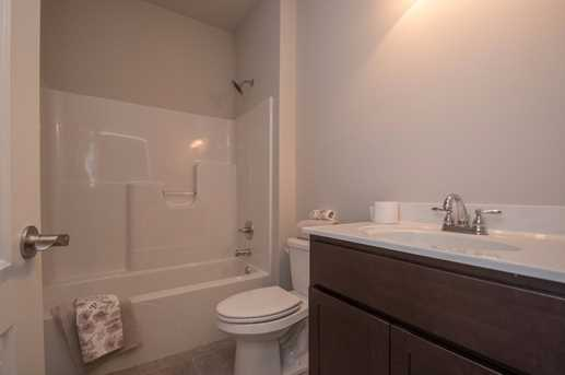 14948 Carey Street - Photo 16