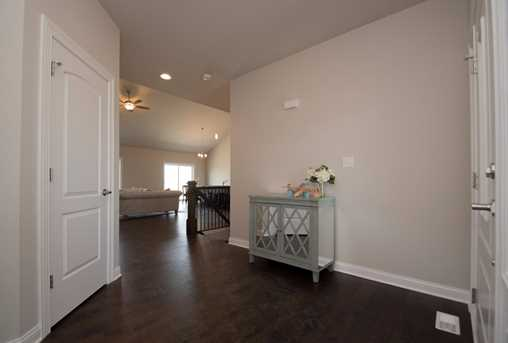 14948 Carey Street - Photo 6