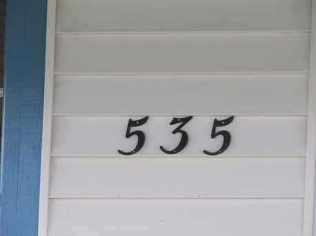 535 South Halleck Street - Photo 7