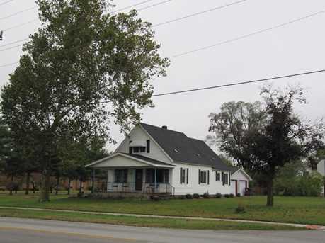 535 South Halleck Street - Photo 6