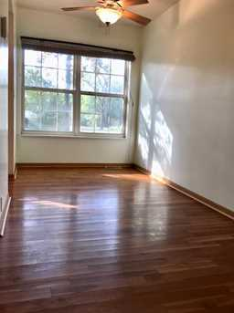 5101 White Oak Terrace - Photo 4