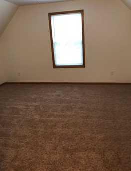 5101 White Oak Terrace - Photo 20