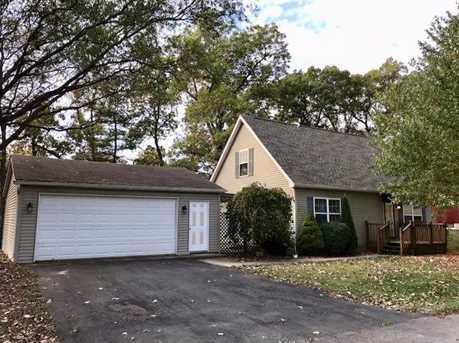 5101 White Oak Terrace - Photo 1