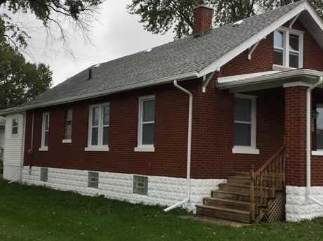 5869 Van Buren Street - Photo 3