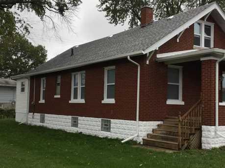 5869 Van Buren Street - Photo 1