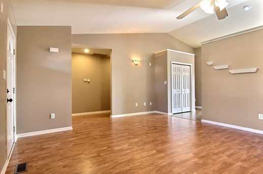 1463 East 177th Court - Photo 4