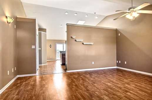 1463 East 177th Court - Photo 3
