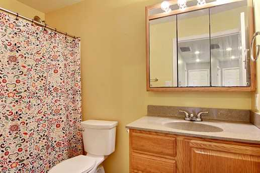 1463 East 177th Court - Photo 14