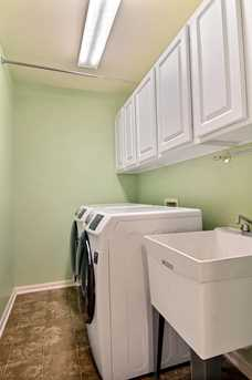 1463 East 177th Court - Photo 15