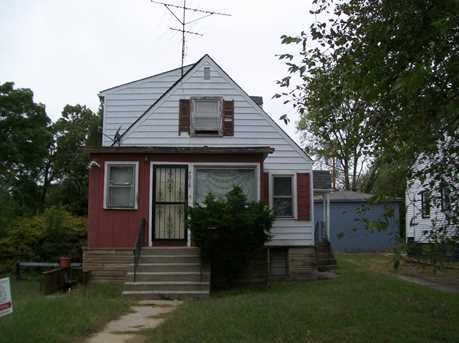 4018 Buchanan Street - Photo 1