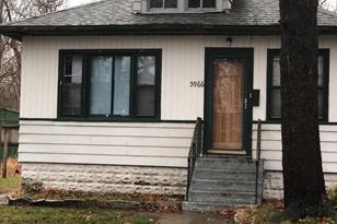 3966 Tyler Street - Photo 1