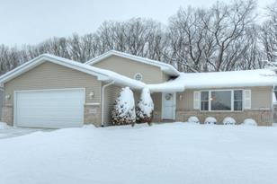 8630 W 125th Place - Photo 1