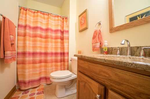 442 Summerhill Court - Photo 27