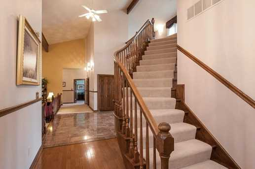 11924 Homestead Heights Drive - Photo 9