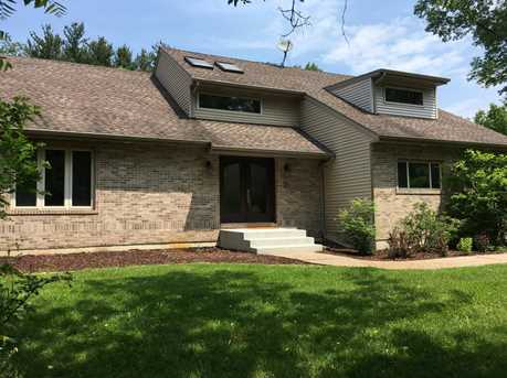 59 Field Dr - Photo 1