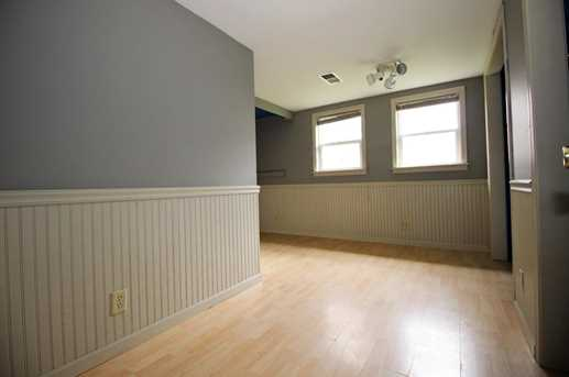 9085 Ernestine Street - Photo 15