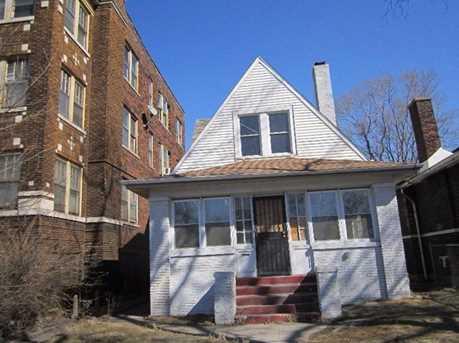 611 Delaware Street - Photo 1