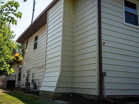 9442 Buchanan Street - Photo 47