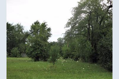 15808 Hilltop Drive - Photo 1