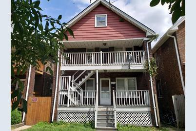 4221 Drummond Street - Photo 1