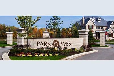 1500 Park West Circle - Photo 1