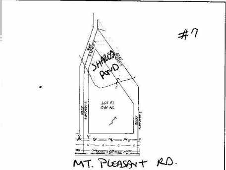 7 Mt Pleasant Rd - Photo 1