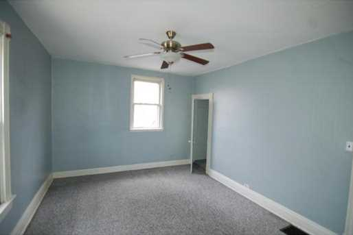 229 Front St - Photo 8