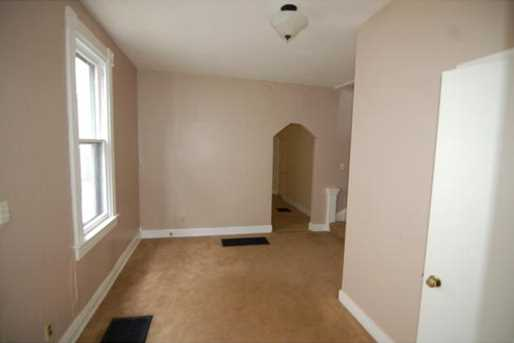 229 Front St - Photo 5