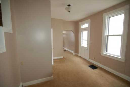 229 Front St - Photo 6