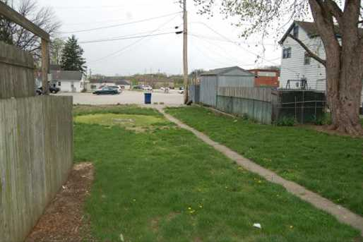 229 Front St - Photo 2
