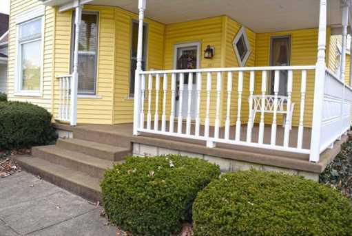 327 S Park Ave - Photo 3