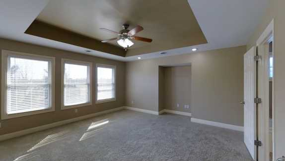 89 Red Maple Ct - Photo 6