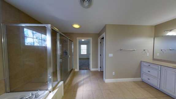89 Red Maple Ct - Photo 7