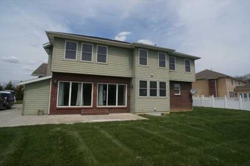 89 Red Maple Ct - Photo 19