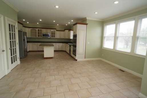 89 Red Maple Ct - Photo 3