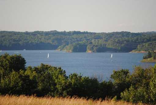 Sailing Ridge Rd - Photo 1